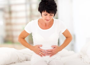 Digestive Disorders in Northfield OH